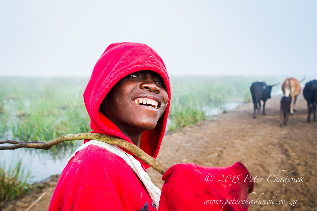 People of Mozambique_©PeterChadwick_AfricanConservationPhotographer