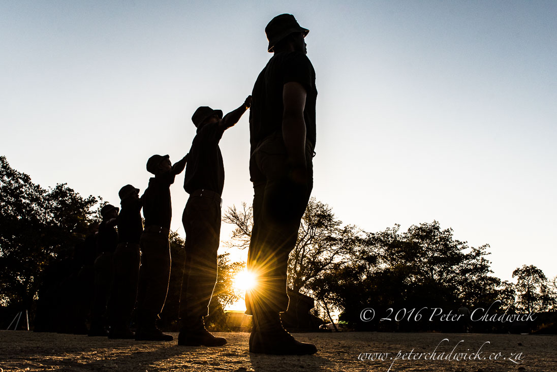World Ranger Day_©PeterChadwick_AfricanConservationPhotographer
